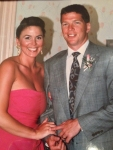 ames wedding pic small
