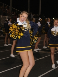 cheer 1