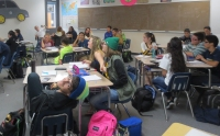 mallon class