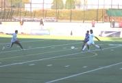 alex goal