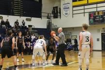 boysvarsitybasketballpicsonika-102