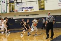 boysvarsitybasketballpicsonika-128